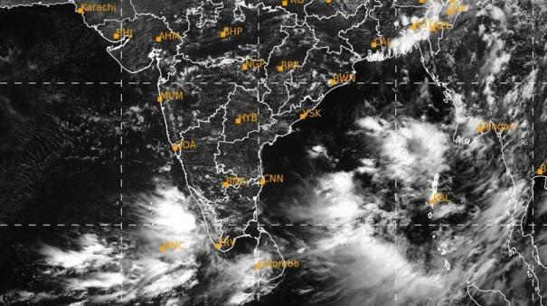 southwest-monsoon-and-temperature-temperature-heavy-rainfall-in-5-districts-meteorological-department