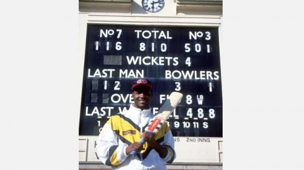 on-this-day-when-brian-lara-smashed-record-unbeaten-501