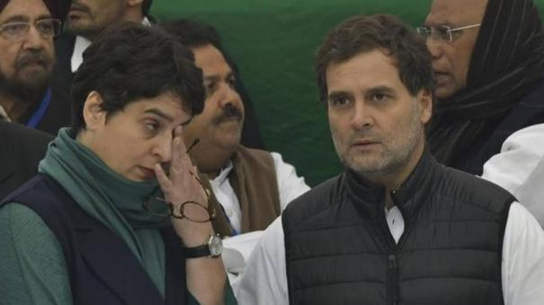 we-have-named-her-priyanka-twitter-vadra-up-deputy-cm-s-jibe-at-cong-leader