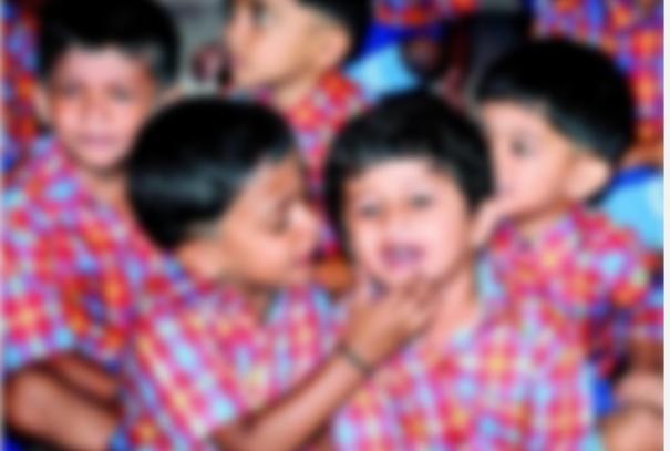 psychological-training-for-kids