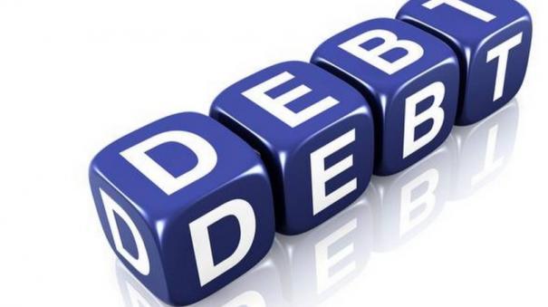 moratorium-in-bank-loan