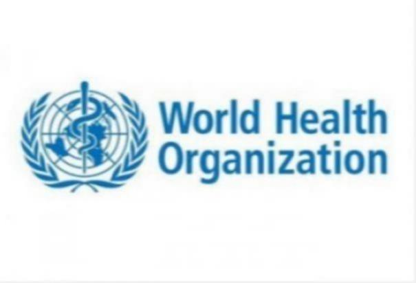 india-at-risk-of-coronavirus-explosion