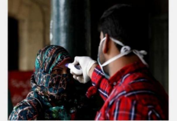 pakistan-s-overall-coronavirus-fatalities-have-jumped-to-1-935