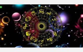astrology-raasi-palan