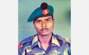 salem-army-man-sacrifies-life-in-india-pak-fight
