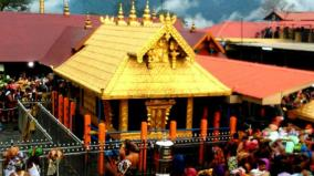 malls-restaurants-places-of-worship-to-open-in-kerala-from-june-9