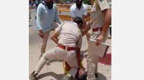 video-of-jodhpur-policeman-kneeling-on-man-s-neck-goes-viral