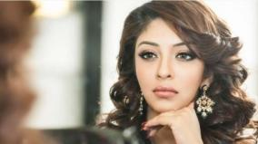 payal-ghosh-about-south-cinema