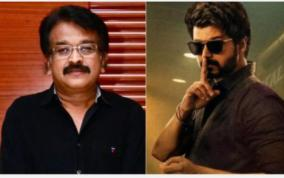 actor-vijay-is-both-number-one-and-tow-says-keyaar