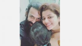 prithviraj-sukumaran-finally-reunited-with-family