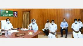 use-of-tamil-nadu-workers-in-the-absence-of-northern-state-workers-cm