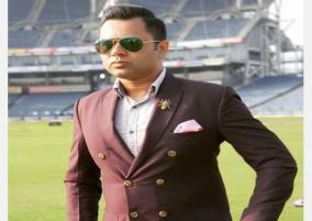 have-some-shame-aakash-chopra-slams-pak-players-for-saying-india-lost-deliberately-in-2019-wc