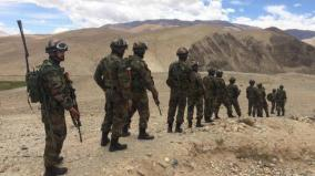 harinder-singh-is-returning-to-leh-indian-army-sources