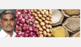 removing-grains-oilseeds-onions-and-potatoes-from-essential-ingredients-farmers-livelihood-in-the-hands-of-corporates-farmers-union-announcement