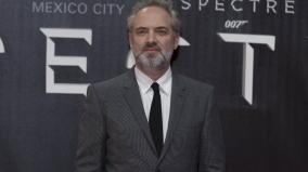 pandemic-after-effect-sam-mendes-calls-out-netflix-amazon-for-making-millions