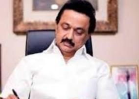 mk-stalin-slams-central-and-state-governments-for-eight-way-road-project