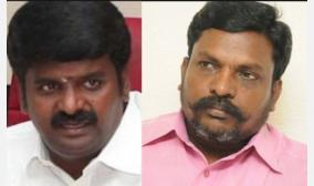 is-the-number-of-deaths-affected-by-the-corona-hidden-thirumavalavan-question-to-tamil-nadu-govt