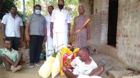 relief-items-for-a-mentally-ill-son-from-ammk