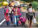 migrant-workers-did-not-die-of-non-supply-of-water-food-centre-to-sc