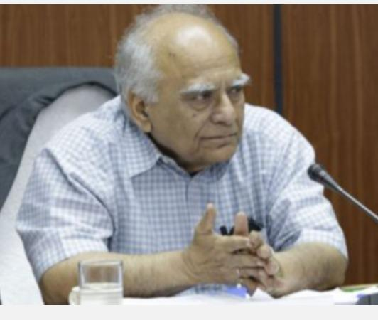 come-out-of-illusion-delhi-is-in-community-transmission-stage-ex-icmr-chief