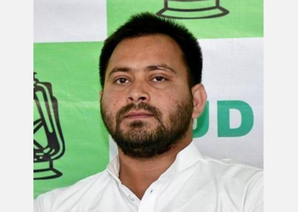 bjp-bihar-elections-amit-shah-tejaswi-yadav