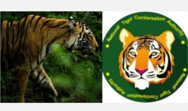 misinformation-in-the-media-on-the-death-of-the-ltte-ministry-of-environment-and-forests-explanation