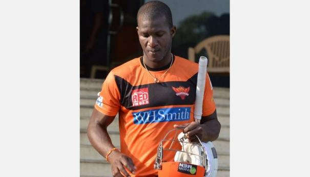 sammy-faced-racism-while-playing-in-ipl-for-sunrisers-hyderabad