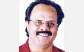 crazy-mohan-first-year-memorial