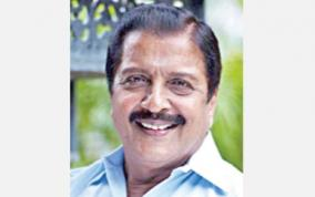 complaint-against-sivakumar