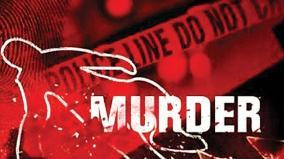 pawn-shop-owner-murder