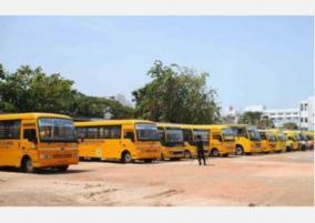 students-delhi-buses
