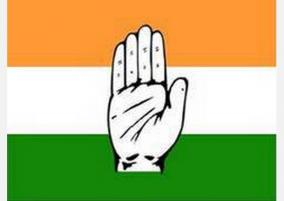 cong-moves-15-gujarat-mlas-to-anand-resort-ahead-of-rs-polls
