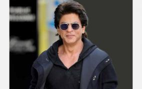 shah-rukh-khan-has-roles-in-brahmastra-and-rocketry