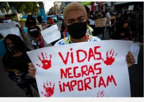 five-year-old-boy-s-death-sparks-racism-protest-in-brazil