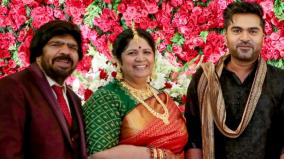 marriage-for-simbu