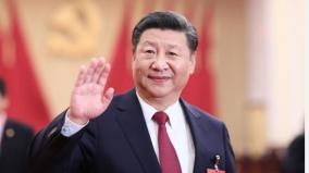 china-exonerates-self-in-whitepaper-on-covid-19-says-virus-first-noticed-on-dec-27