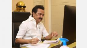 stalin-led-coimbatore-dmk-executives-decide-on-a-series-of-agitations-against-minister-s-p-velumani