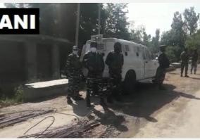 j-k-5-militants-killed-in-encounter-with-security-forces-in-shopian