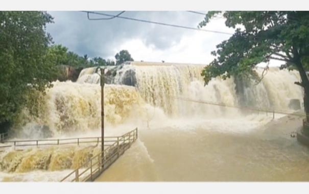 flood-in-kodhaiyaru