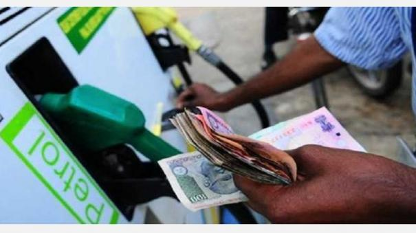 petrol-diesel-price-hiked-by-60-paisa-per-litre-for-second-straight-day