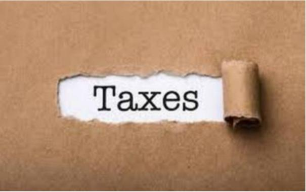 growth-trajectory-of-direct-tax-collection-recent-direct-tax-reforms