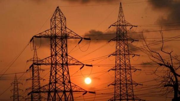 india-and-denmark-sign-mou-for-developing-cooperation-between-two-countries-in-the-power-sector