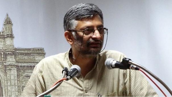 scientist-t-v-venkateswaran-interview