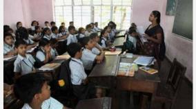 govt-should-not-risk-children-lives