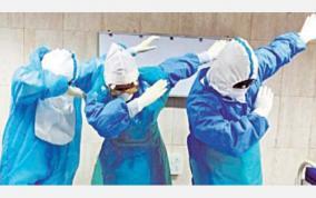 doctors-dancing