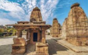 820-centrally-protected-monuments-under-the-asi-which-have-places-of-worship-will-open