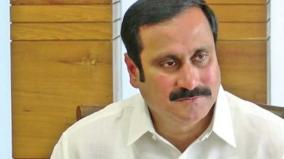 anbumani-urges-to-not-quarantine-corona-patients-in-home