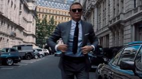 james-bond-a-father-of-5-yr-old-girl-fights-covid-like-pandemic-in-new-film