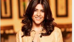 ekta-kapoor-ive-always-wanted-to-tell-mature-love-story