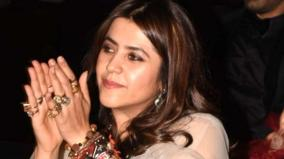 ekta-kapoor-deletes-controversial-scene-pertaining-to-army-from-triple-x-2